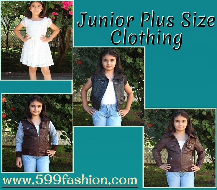 To use Junior Plus Size Clothing once log on: https://www.599fashion.com/Junior-Plus-Size-Clothing_ep_94-1.html