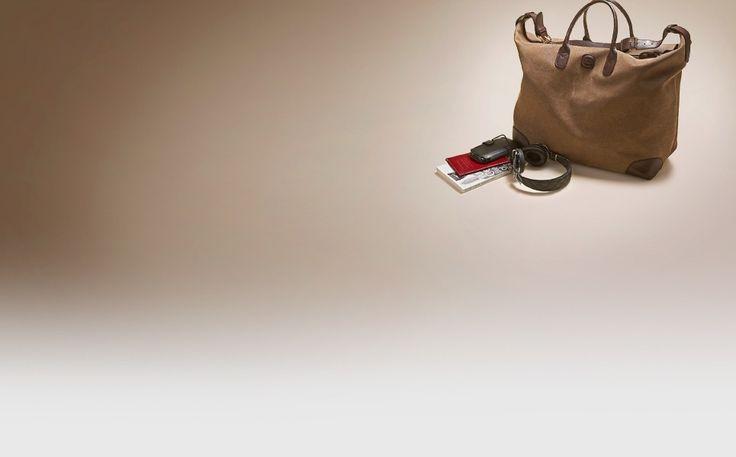 Virgin Atlantic – Hand Baggage Allowance   Cabin Luggage Size   Virgin Atlantic