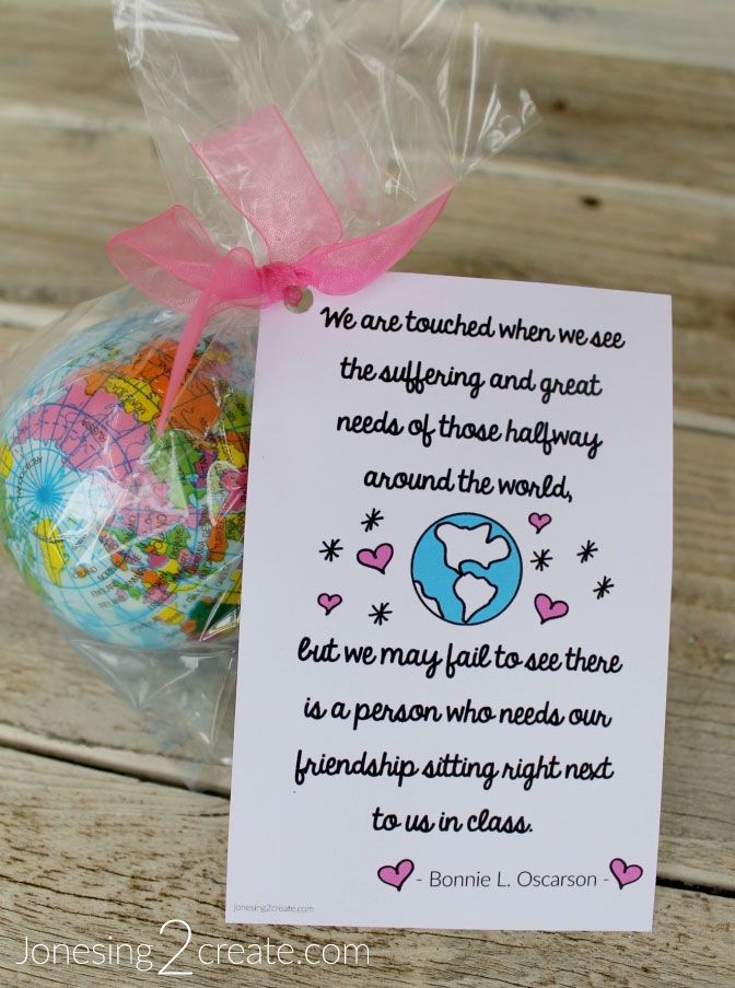 The 25 best visiting teaching gifts ideas on pinterest visiting visiting teaching printable i got to choose a favorite general conference address to share for the visiting teaching message i loved sister bonnie l negle Images