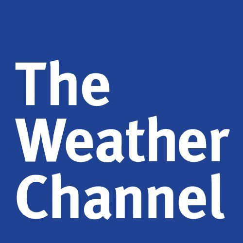 The Weather Channel for Android, http://www.amazon.co.uk/dp/B0064X7FVE/ref=cm_sw_r_pi_awdl_.000vb1MSN64K