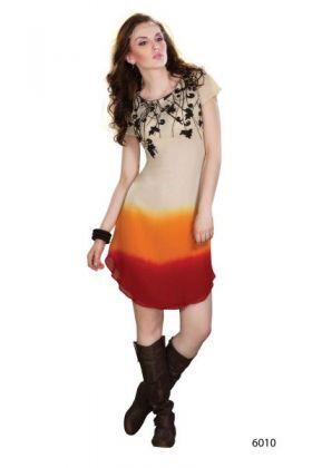 https://gonaari.com/dresses-and-skirts/embroidered-appliqued-designer-kurtis-en-8.html