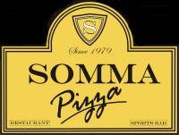 Somma Pizza - Verona, PA