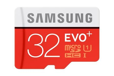 Samsung Galaxy J5 (2016), 16 Гб, Золотой  — 13990 руб. —  Samsung Galaxy J5 (2016) пришел на смену модели 2015 года. Он обладает Super AMOLED-дисплеем с высоким разрешением и отображает 16 млн цветов. В стильном корпусе заключена настоящая мощь. За быстродействие и многозадачность отвечает четырехъядерный процессор с тактовой частотой 1,2 Ггц и 2 ГБ оперативной памяти. Металлическая рамка корпуса надежно защищает смартфон от ударов и сколов и помогает сохранить аккуратный внешний вид…