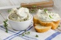 ricetta-formaggio-spalmabile-fatto-in-casa-philapelphia (5)