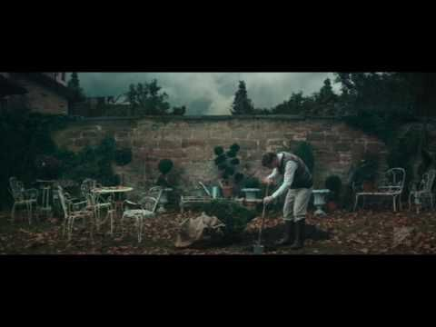 ABC of Death (Advertising Film 2016) - YouTube