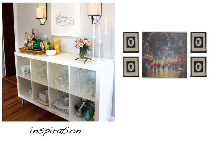Danielle Oakey Interiors Online Living Room Design Home