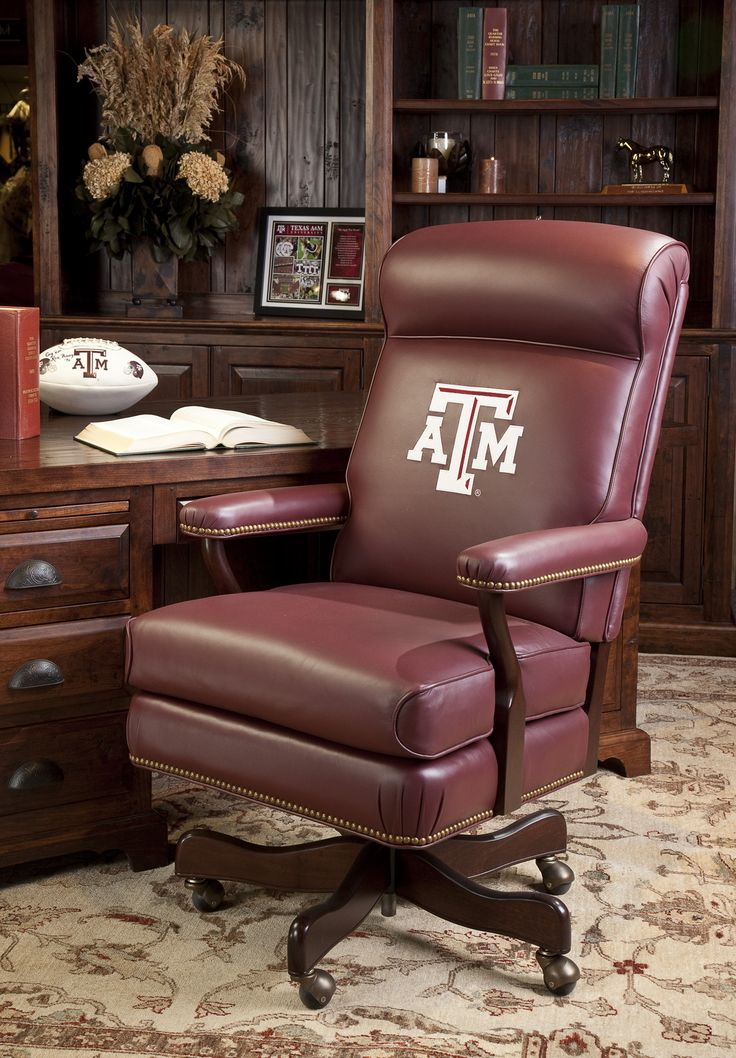 39 Best Images About Executive Office On Pinterest Offices University Of Texas And Shops