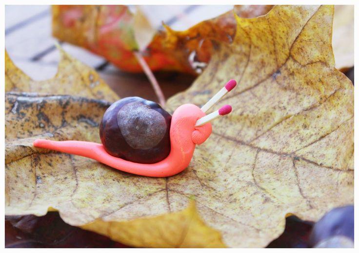 Einen schönen Sonntag Euch :-)   Ach, das war echt ein Vergnügen.  Ich hatte die Woche Montag und Dienstag frei. Als ich gerade Äpfelpflücke...
