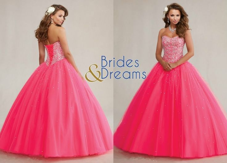 7 best Debutantes images on Pinterest | Quinceanera collection ...