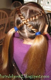 http://hairdohow2.blogspot.cz/2010/12/lesson-25-haswer-rope-twist-braid.html