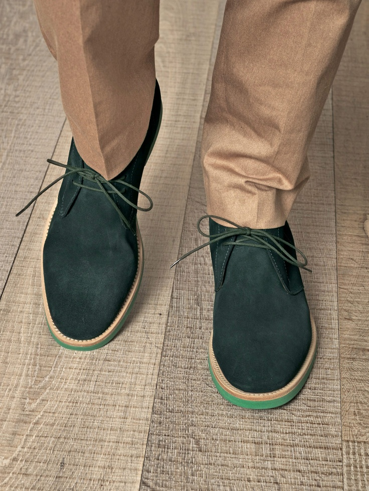 1000 Ideas About Rubber Boots For Men On Pinterest Best