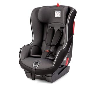 Scaun auto Viaggio1 Duo-FIX ASIP, grupa 1, omologat de la 9 - 18 kg ( de la 9 luni la 4 ani).