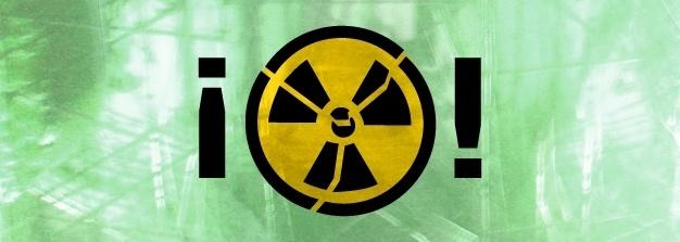 La energía nuclear vuelve a la carga | melior.is
