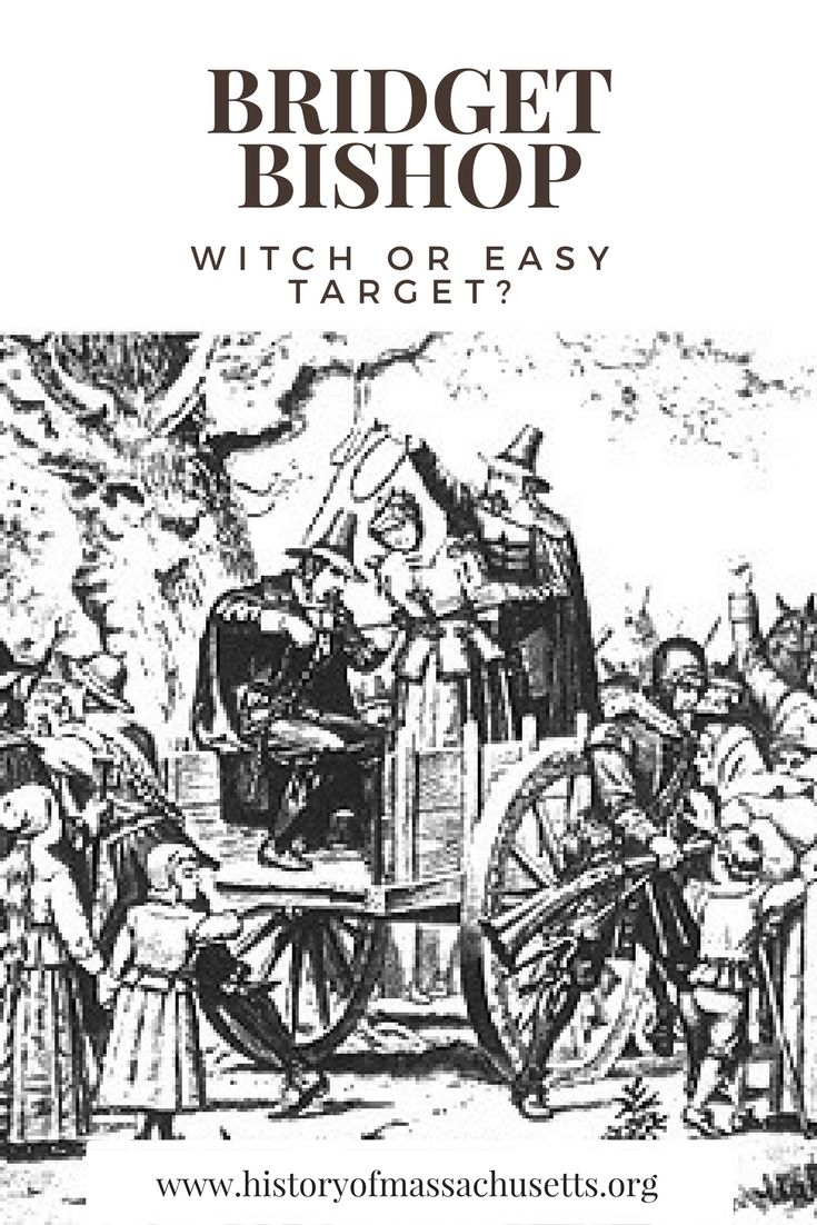 an introduction to the witch hunts in the salem witch trials in massachusetts I walk in dread: the diary of deliverance trembly, witness to the salem witch trials, massachusetts bay colony 1691  witch hunt (2002) salem witch trials .