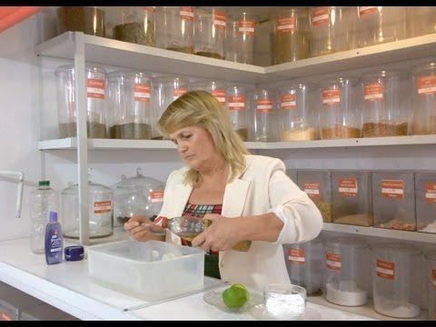 Chá para: Ácido Úrico alto, Gota, Osteofitose, Próstata Aumentada, Doenças de Chagas, Lúpus... - YouTube