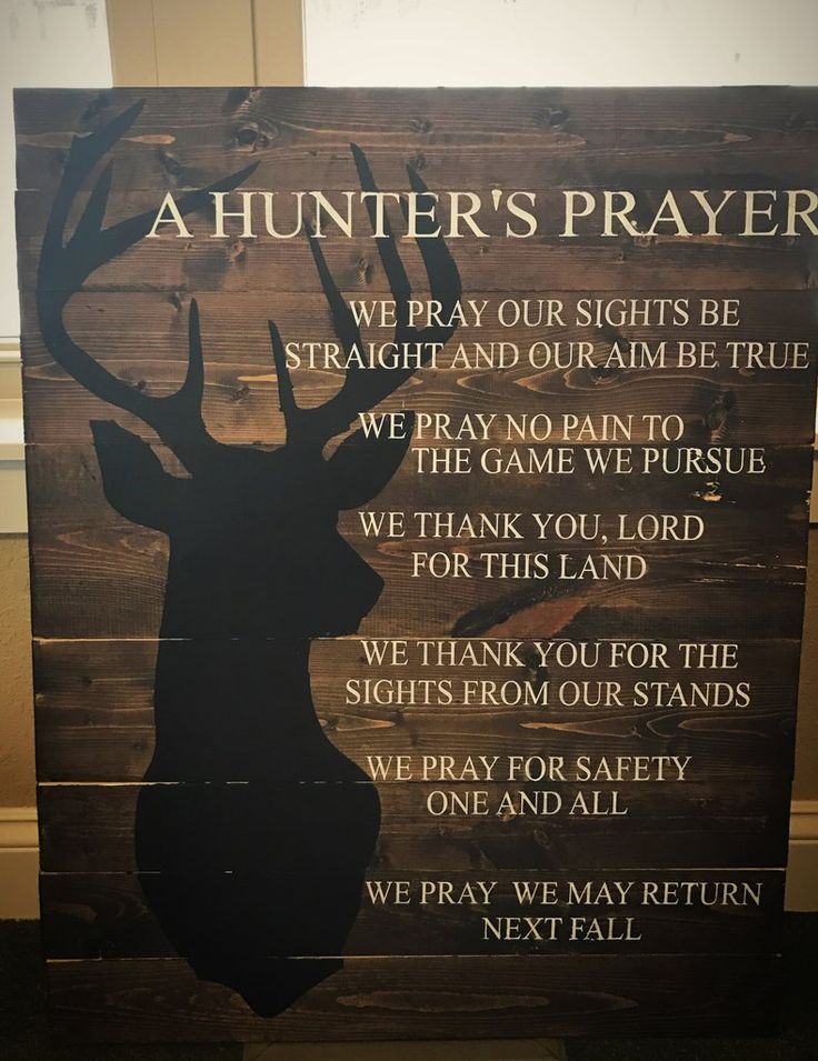 first kill hunters prayer how to watch online