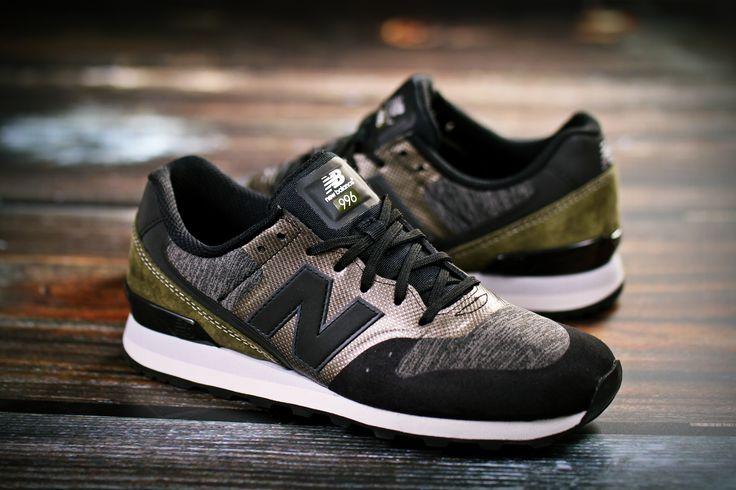 New Balence 996 #newbalance #shoes #officeshoes #snekaer