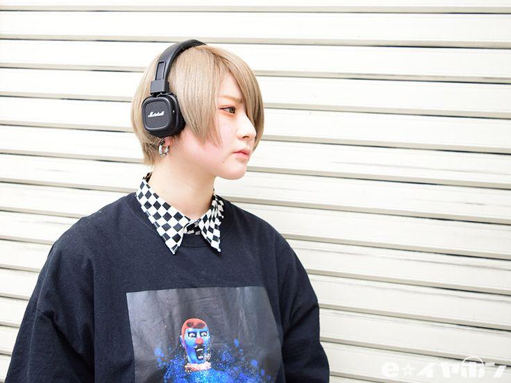イヤホン・ヘッドホン専門店おすすめ!オシャレで高音質なヘッドホン特集 #marshallheadphones #headphones