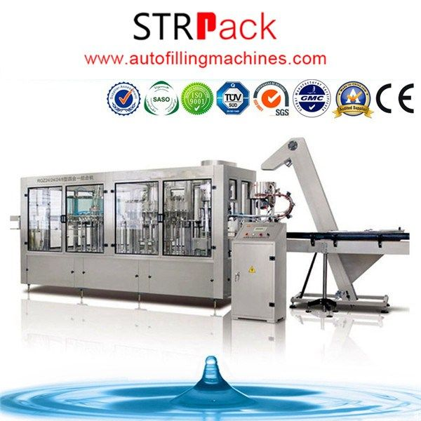 automatic down garment filling machine in Medina     See More: https://www.autofillingmachines.com/sale/automatic-down-garment-filling-machine-in-medina.html