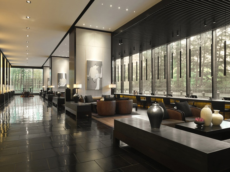 35 best the puli hotel shanghai images on pinterest for Design hotel shanghai