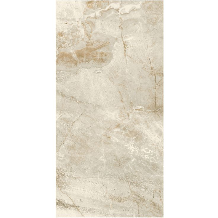 American Olean Danya 8 Pack Stream Porcelain Floor And Wall Tile Common 12 In X 24 Actual 11 81 23 Dy