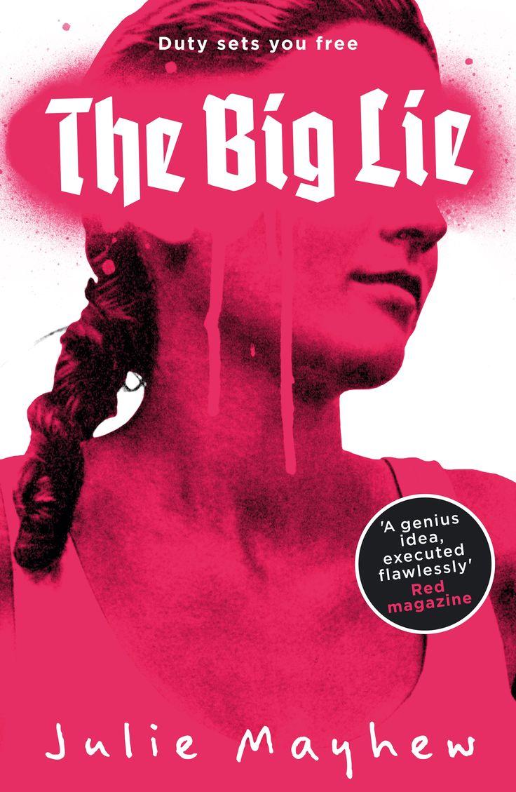 10 Feminist Dystopian Novels You Should Read Immediately