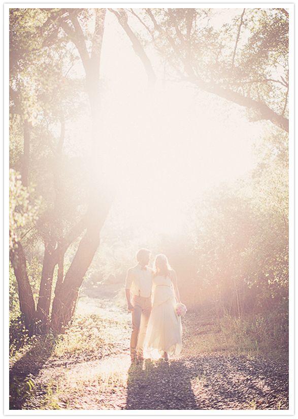 outdoorAmazing Lights, Pretty Photos, Photographers Inspiration, Bright Lights, Lights Pretty