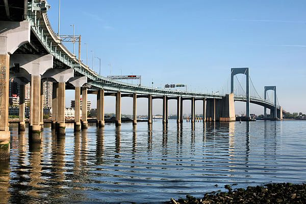25 beautiful queens nyc ideas on pinterest new york for 41 river terrace new york