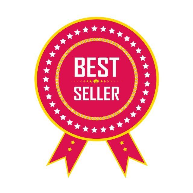 Best Seller Badge Badge Clipart Best Seller Icon Best Seller Vector Png And Vector With Transparent Background For Free Download Logo Design Free Templates Graphic Design Background Templates Badge