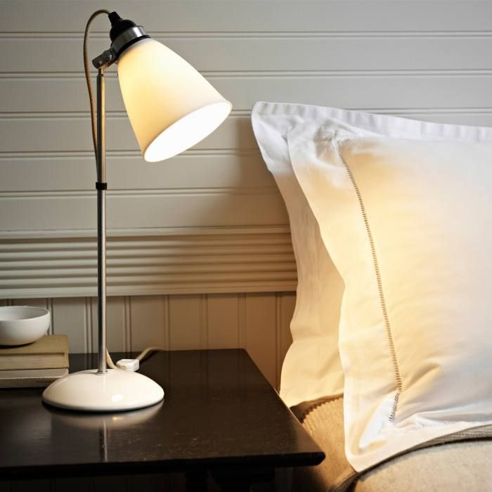 186 best Interior Design Lamps Lighting images on Pinterest