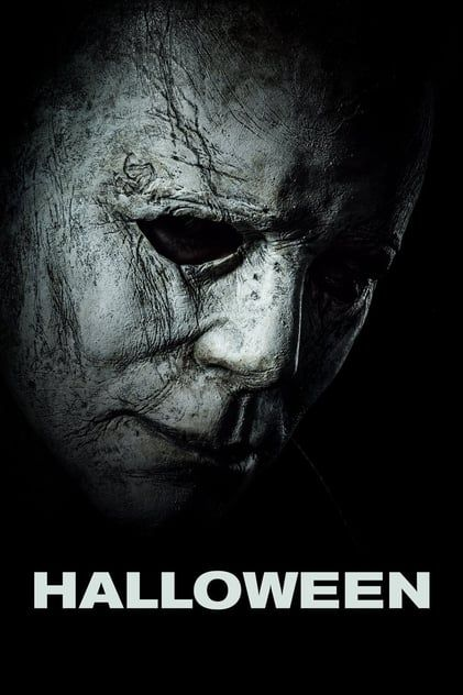 Halloween 2018 P E L I C U L A Completa En Espanol Latino Castelano Hd 720p 1080p Halloween Michael Myers Halloween Film Halloween Movies
