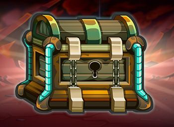 EpicDuel - Game Design Notes: Titan