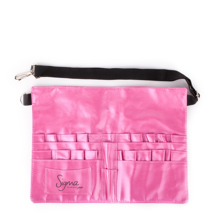 Christmas maybe? Someone please!!! Pro Brush Belt Pink