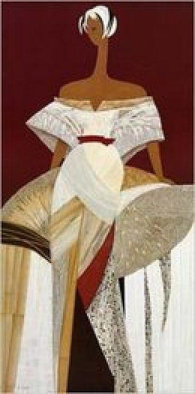 177 mejores im genes sobre meninas en pinterest dibujo pinturas de arte del lienzo y colcha - Cuadros de meninas modernos ...
