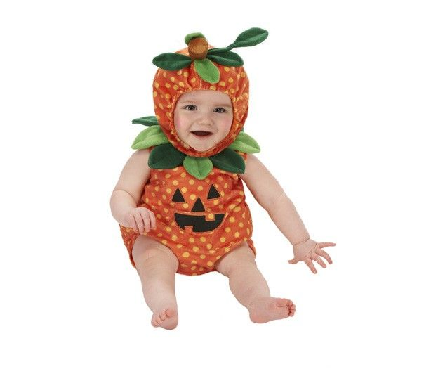 21 best Accessories images on Pinterest Baby costumes, Halloween - halloween costume ideas toddler