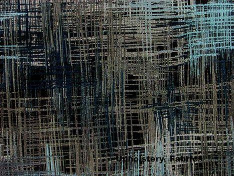 upholstery Fabric | drapery Fabric Online | fabric Toronto