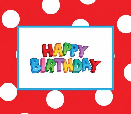 Best 20+ Free electronic birthday cards ideas on Pinterest ...