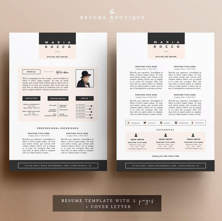 1374 best Resumes images on Pinterest Cleanses, Creativity and - winway resume deluxe