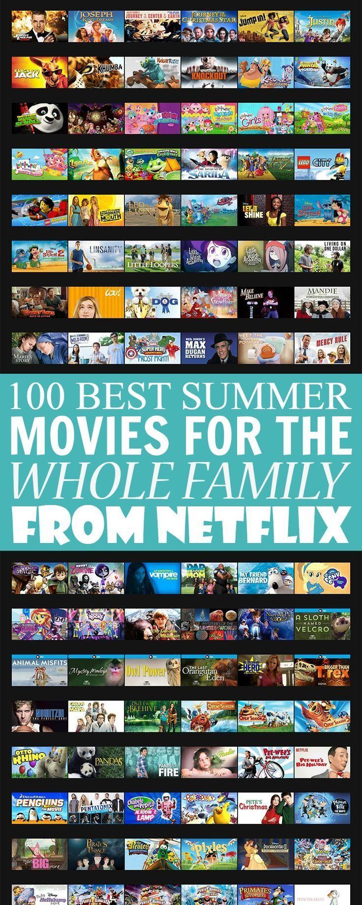 The 25 Best On Netflix Ideas On Pinterest  Films On -6117