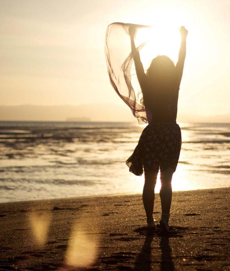 40 θετικές δηλώσεις που θα σε φέρουν κοντά στην ευτυχία και την πληρότητα!