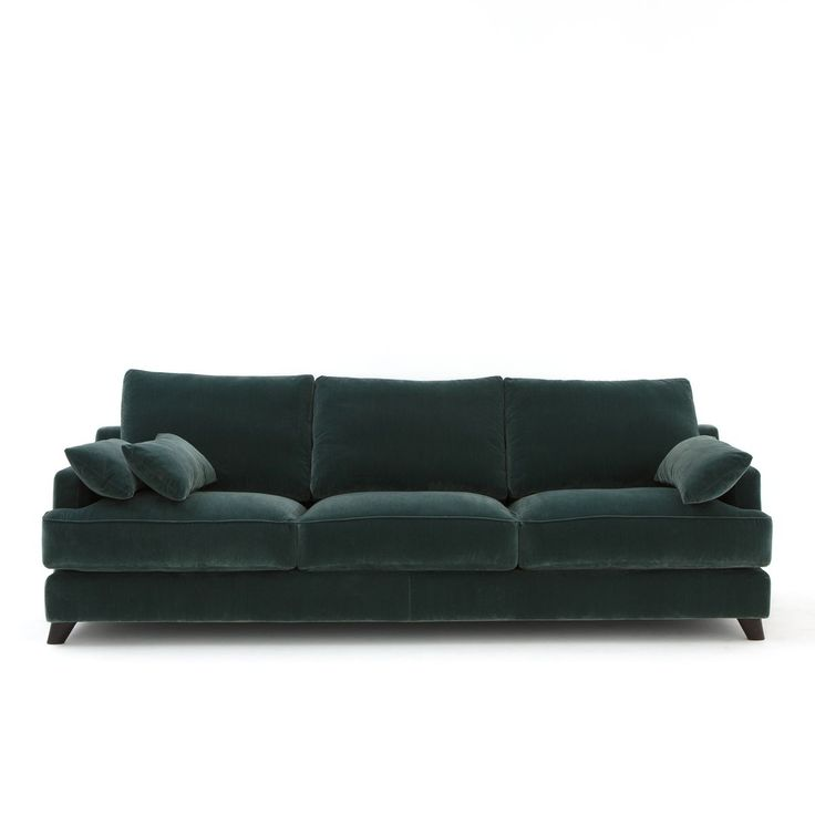 15 pingles canap s confortables incontournables un for Canape confortable moelleux