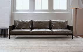 Image result for liaison sofa cameron foggo nonn. Available at Simon James