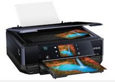 Epson Expression XP-204 Driver Download