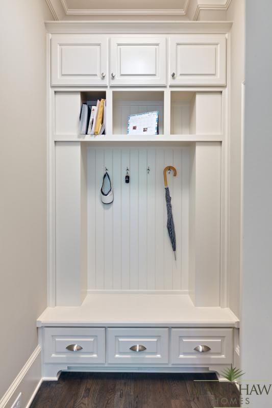 Foyer Mudroom Kits : Images about hall trees on pinterest railroad
