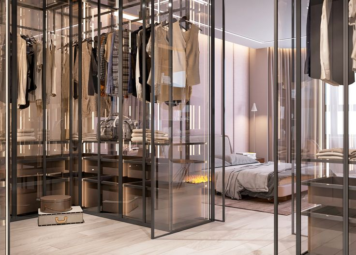 Jugendzimmer Tumplr Minimalist : 84 best modern and minimalist decor images on pinterest interiors