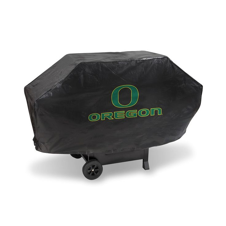 Deluxe Grill Cover - Oregon | College Fans | Oregon | Gameday  Vehicle | Cracker Barrel Old Country Store  - Cracker Barrel Old Country Store