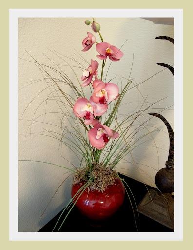 Best images about floral arrangement tutorials on
