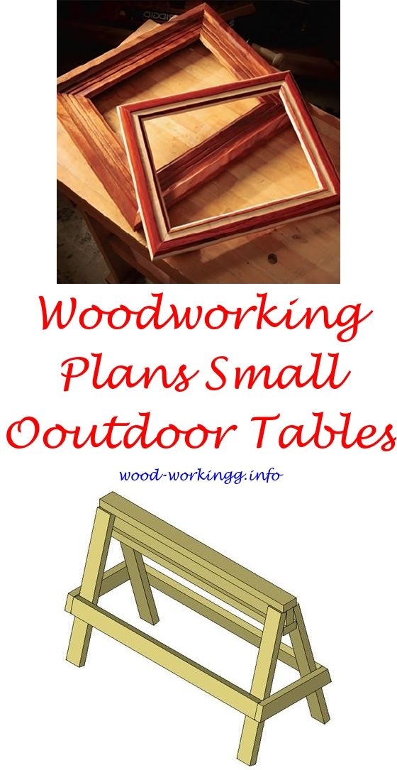 wood working workbench the family handyman - pats super woodworking plans.nativity scene pattern woodworking plans woodworking plans basement shelves oval coffee table woodworking plans 3746769609