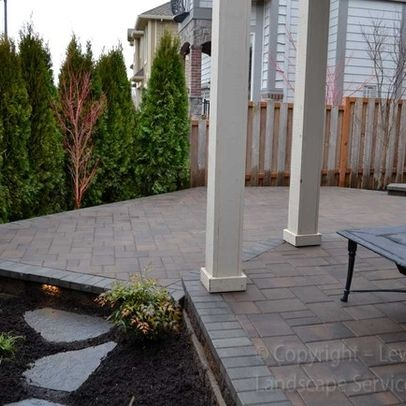 71e33fbb43c0c02ffb8602bb567ce763  patio seating wall ideas