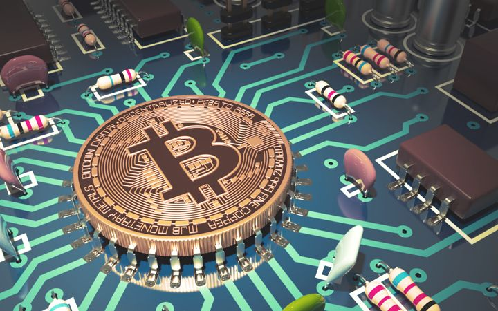 EternalBlue and WMI used to hijack PCs with cryptocurrency malware using the WannaCry exploit